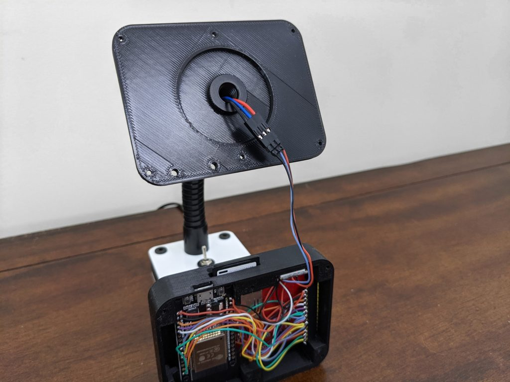 quote-box-connecting-lcd-box