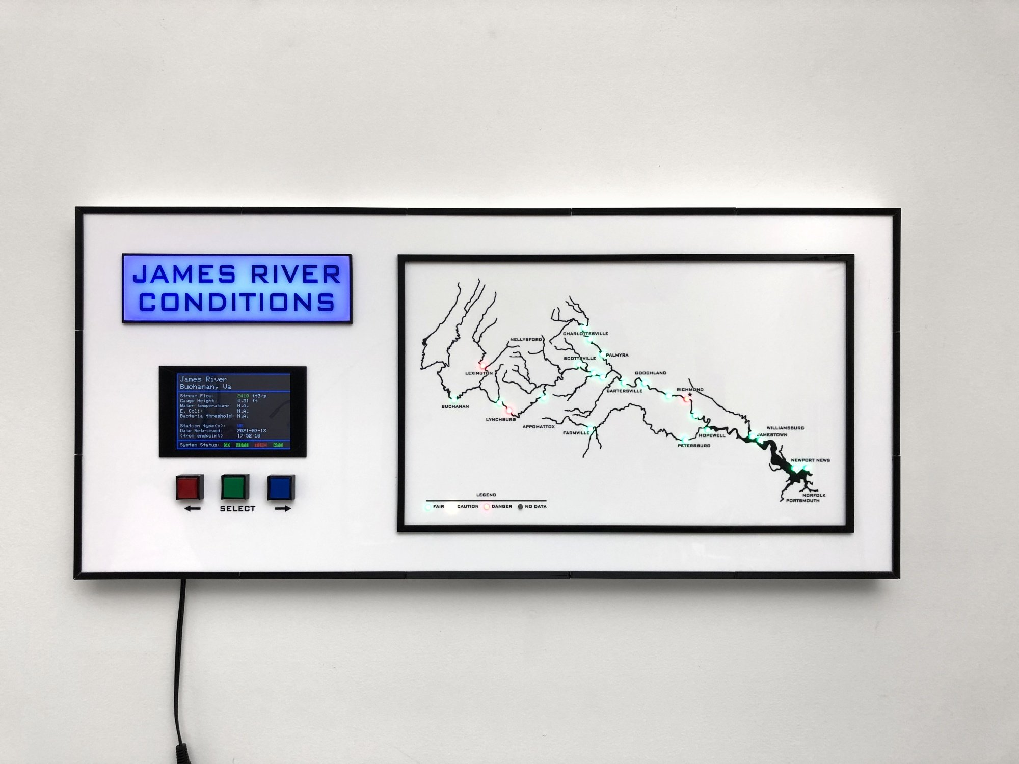 river-conditions-front