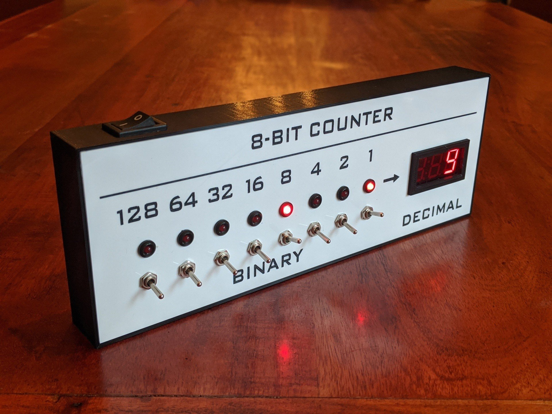 toggle-counter-front